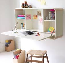 desk small office space desk. Adorable Small Space Desk Ideas Captivating Creative For Spaces Perfect Office T