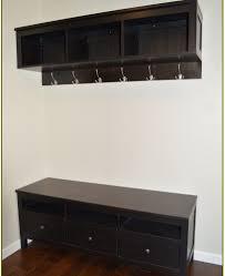 Tjusig Coat Rack Modish Si Hooks Then Tjusig Ikea Coat Rack Pics Decoration Ideas 71