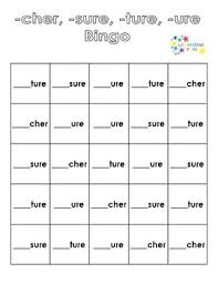 Ch, sh, th, wh and ph. Ure Worksheets Teaching Resources Teachers Pay Teachers