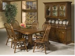 English Dining Room Furniture Custom Decoration