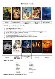 types of movies 1328116834_title types of films jpg