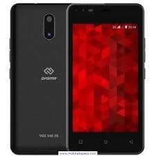 <b>Digma</b> Vox V40 3G - Full Specification, price, review
