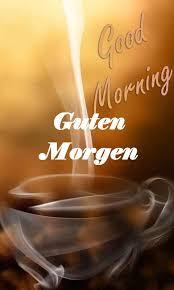 Guten Morgen Images Bilder Und Sprüche Für Whatsapp Und Facebook