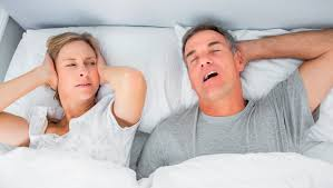 Image result for sleep apnea