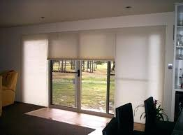 door with blinds inside patio doors with blinds between the glass perfect roman sliding glass door door with blinds
