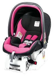 peg perego 30 sip infant car seat user manual peg perego 30 offering the same safety
