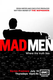 mad men season 1 mad men season 1 promotional poster jpg