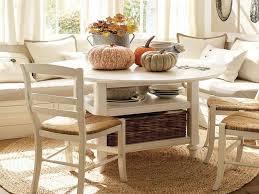 amazing of breakfast nook table set attractive breakfast nook table liberty interior