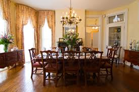 Standard Height Of Dining Room Table Standard Furniture Omaha Grey Counter Height Dining Room Table For