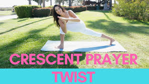 asana ysis private yoga instructor santa monica los angeles bwood pacific palisades bel air venice marina del rey