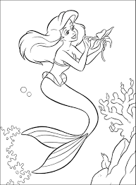 Ghost Coloring Pages Disney Ghostbusters Printable Coloring Pages
