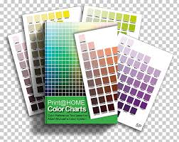 Munsell Soil Chart Free Download Munsell Color System Color Chart Natural Color System Color