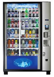 Vending Machine Rental Chicago New Bill Recyclers In Chicago Vending Machines Makes For Easy Payment