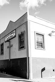Our Church History New Brown Memorial Baptist Church