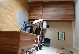diy fitted office furniture. Office Photo - Hammond Diy Fitted Furniture O