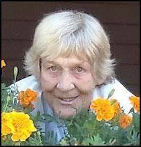 Beverly KEENAN Obituary (1937 - 2016) - Minneapolis, MN - Pioneer ...