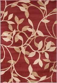surya riley rly 5011 brown area rug