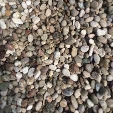 best mix garden supplies 101 7 7hofm