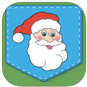 From Smart Apps For Special Needs Get Pocket Charts Merry