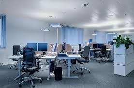 office task lighting81 office