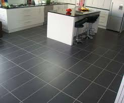 porch floor tile design ideas porch floor tile design