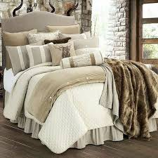 farmhouse bedding sets best rustic comforter sets ideas on farmhouse farmhouse star bedding sets