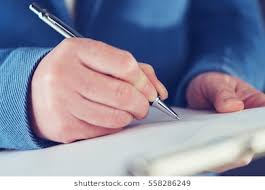 Contract Agreement Images, Stock Photos & Vectors (10% Off ...