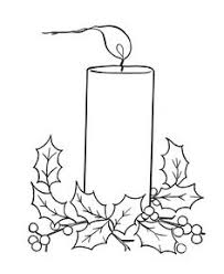 Small Picture Christmas Coloring Pages Christmas Holly 2 Free printable