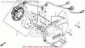 Honda cm400 wiring diagram honda xr80 wiring diagram at ww w freeautoresponder