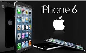 IPhone abonnementen vergelijken of afsluiten goedkoopste IPhone abonnement - Vergelijk nu