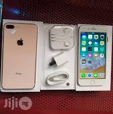 - Mobile Replica 256gb Iphone8 Sale Buy Phones Plus Phones Jiji Ikeja From Godswill On Gold ng In Communications For