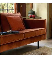 I Rust Coloured Sofas Best Of Colored Couch For Beautiful  Velvet Sofa From Bank
