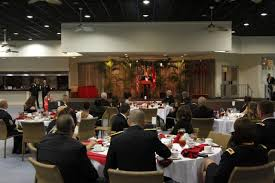Transporters engineers honored at awards banquet Article