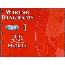 1990 ford f150 wiring diagram images ford f 150 wiring diagrams