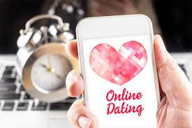 alexander george hesterberg iii dating websites