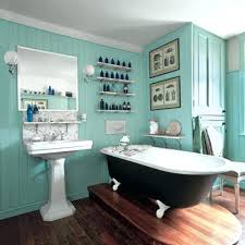 vintage bathroom lighting. Vintage Bathroom Images Wonderful Lighting Ideas Style Vanity R