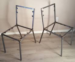 denver colorado industrial furniture modern king. Shop For Dining Chairs On Etsy, The Place To Express Your Creativity Through Buying And Selling Of Handmade Vintage Goods. Denver Colorado Industrial Furniture Modern King R