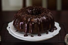 Decorated German Chocolate Cake Decorated Cakes Samuellas Kitchen