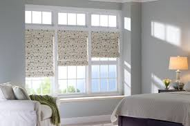 13 Best Automated Black Out Shades Images On Pinterest  Blackout Window Blinds Blackout