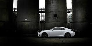 lexus rc f white interior. ultra white lexus rc f carbon rc interior