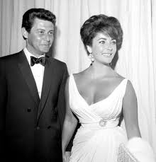 debbie reynolds and eddie fisher movies. Contemporary Debbie Eddie Fisher Married Elizabeth Taylor In 1959 But She Later Left Him For  Richard Burton Inside Debbie Reynolds And Movies V