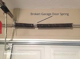 sears garage door springs garage door repair garage door services e sunset y phone number yelp sears garage door springs