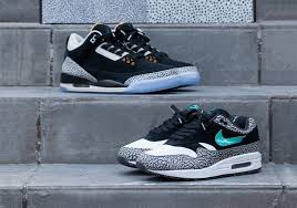 jordan air max. buy air jordan 3 max 1 atmos pack u