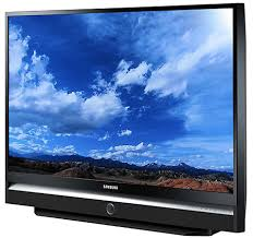 samsung tv 70 inch. samsung tv 70 inch