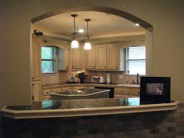 Kitchen Remodel For Older Homes Similiar Before And After House Remodels Keywords