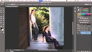 Adobe Design Premium 6 Adobe Creative Suite Cs6 Design Standard Features