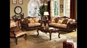 Luxury Bobs Furniture Outlet Store