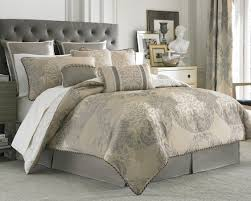 full size of duvet oversized king duvet luxurious california king bed comforter sets in attractive