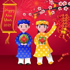 Tổng Hợp Hình Chúc Tết 2021 Mới Nhất Mừng Xuân Tân Sửu - Hình Ảnh Đẹp HD