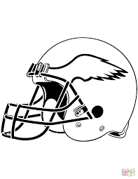 nfl coloring pages free and chicago bears